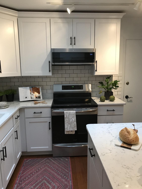 kitchen after 3-min